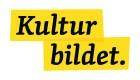 kultur_bildet_140x80