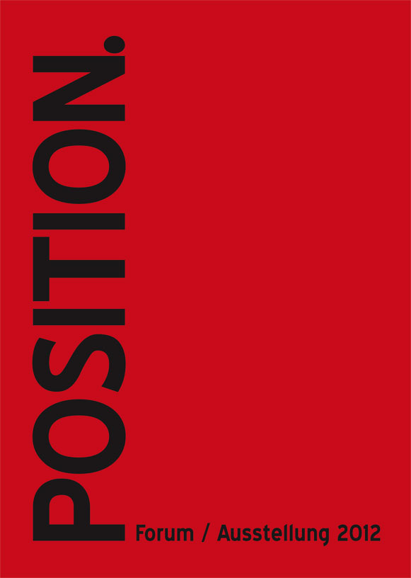 position2012_web