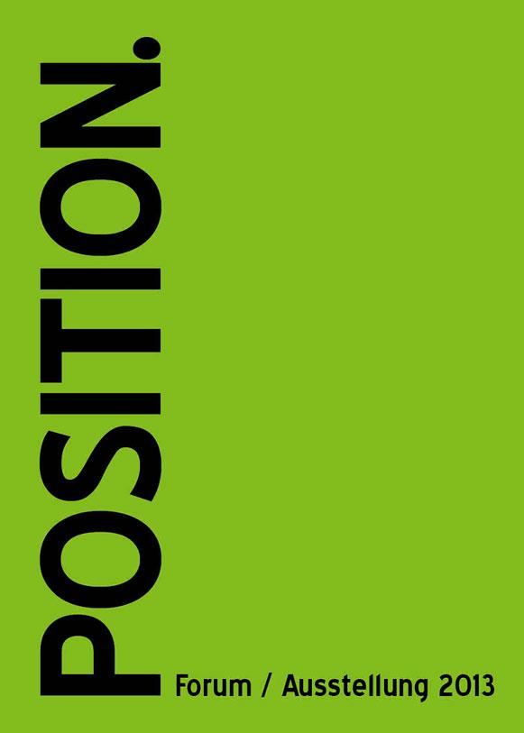 position2013_web