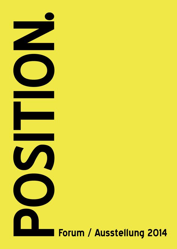 position2014_web