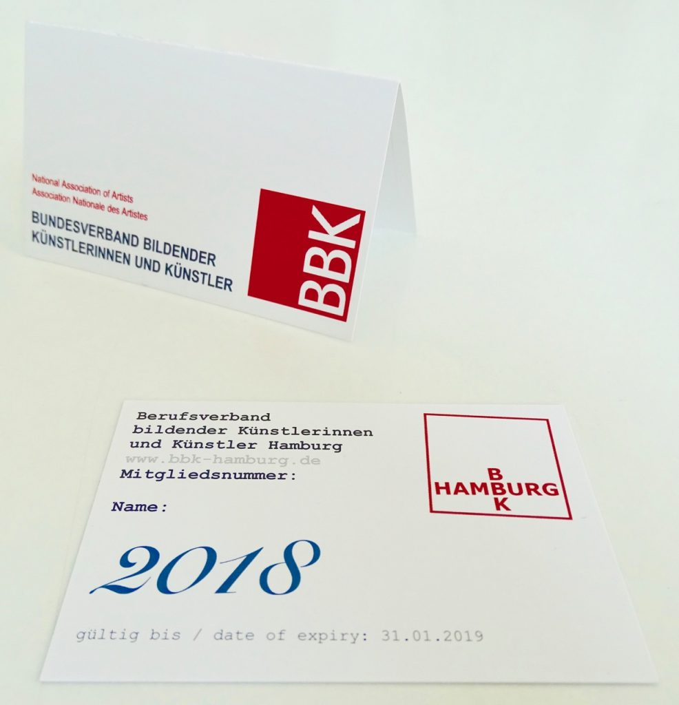 Niedlich U Bahn Sandwich Künstler Lebenslauf Jobbeschreibung Galerie ...