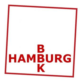 Künstler Hamburg berufsverband bildender künstlerinnen und künstler hamburg